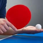 Tischtennisabteilung wieder aktiv