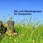 1000-Höhenmeter-Wanderung um Pommelsbrunn: Teil 1 am Sonntag, 30. August 2020