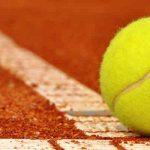 Aktuelles aus der Tennisabteilung zu Corona
