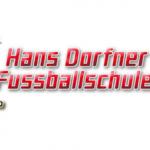 Hans Dorfner Fußball Camp