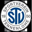 Mitgliederversammlung des SV Tennenlohe