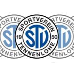Infos SV Tennenlohe