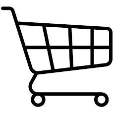Einkaufshelfer