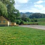 """Ski- und Wandergruppe:  Sonntag, 25. Juli 2021 – Radtour zum Lindenkeller am """"Walberla"""""""