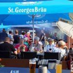 Ski- und Wandergruppe:  Freitag, 6. Aug. 2021 – Einladung zum Grillfest