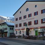 Ski- und Wandergruppe:  Skiwochenende vom 11. bis 13. März 2022 im Skigebiet Pass Thurn – Kitzbühel